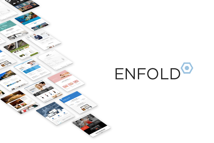 Enfold - Responsive Multi Purpose Theme